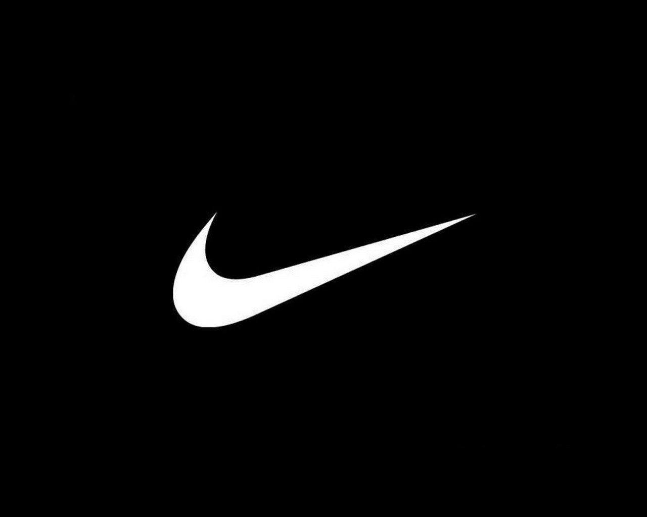 "Phil Knight originally wanted to name his company ""Division Six."" Fortunately, someone suggested the name Nike and it stuck. (Nike.com)"