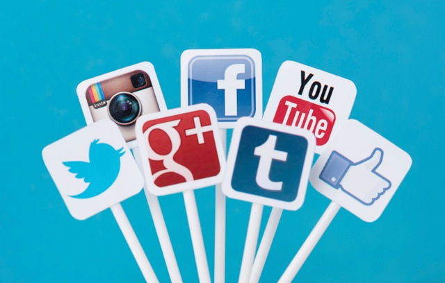 Designing a social media strategy for your company overall, and for individual campaigns, can help you avoid PR disasters. (www.ocama.org)