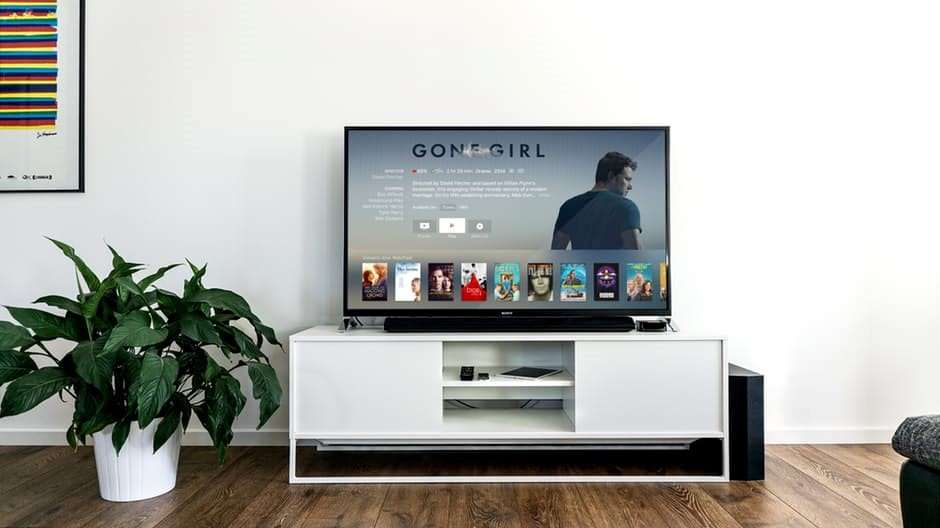 Video streaming is quickly overtaking physical DVDs as consumers get used to having information and entertainment on demand. (Source: pexels.com)